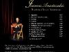 ioannis-anastassakis-flamenco-live-at-ioannina-2004-cd-back