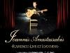 ioannis-anastassakis-flamenco-live-at-ioannina-2004-cd-cover
