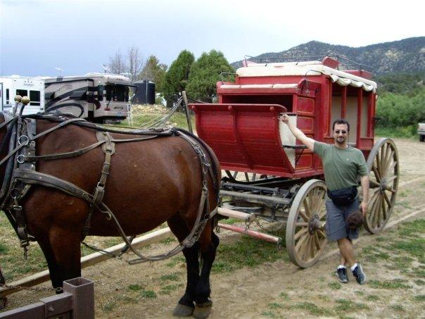 oregon-horse-cart-driving