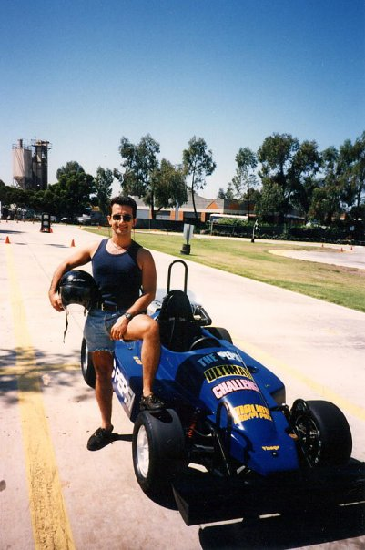san-diego-driving-a-pro-kart
