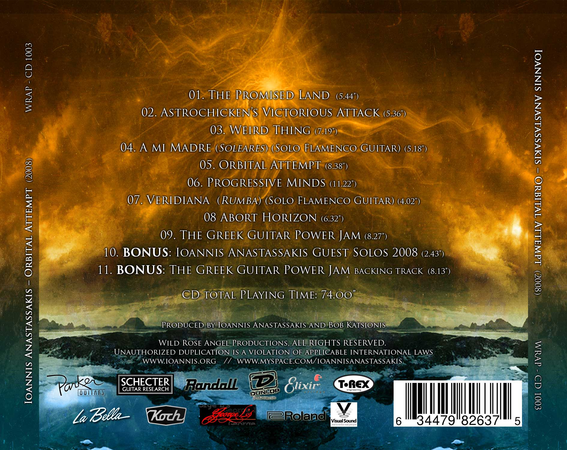 ioannis-anastassakis-orbital-attempt-2009-cd-back