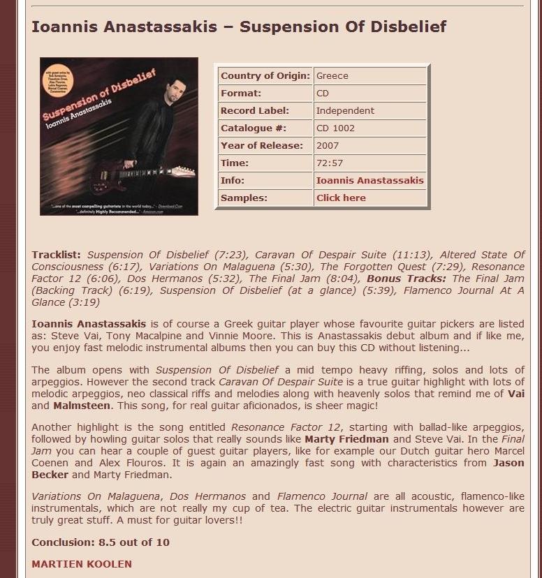 fireshot-capture-15-dprp-_-cd-dvd-reviews-www_dprp_net_reviews_200774_phpioannis
