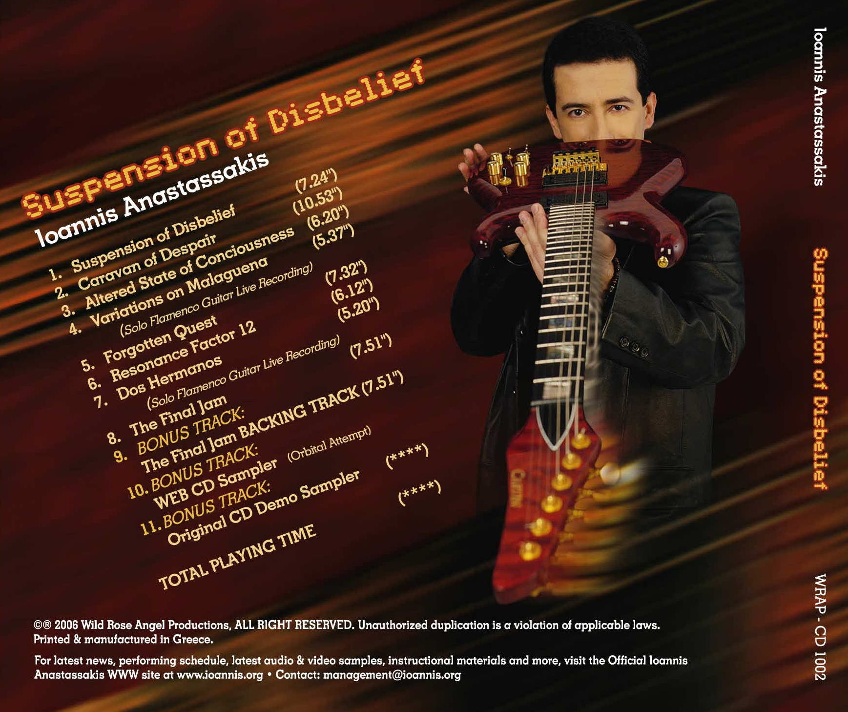 ioannis-anastassakis-suspension-of-disbelief-2007-cd-back