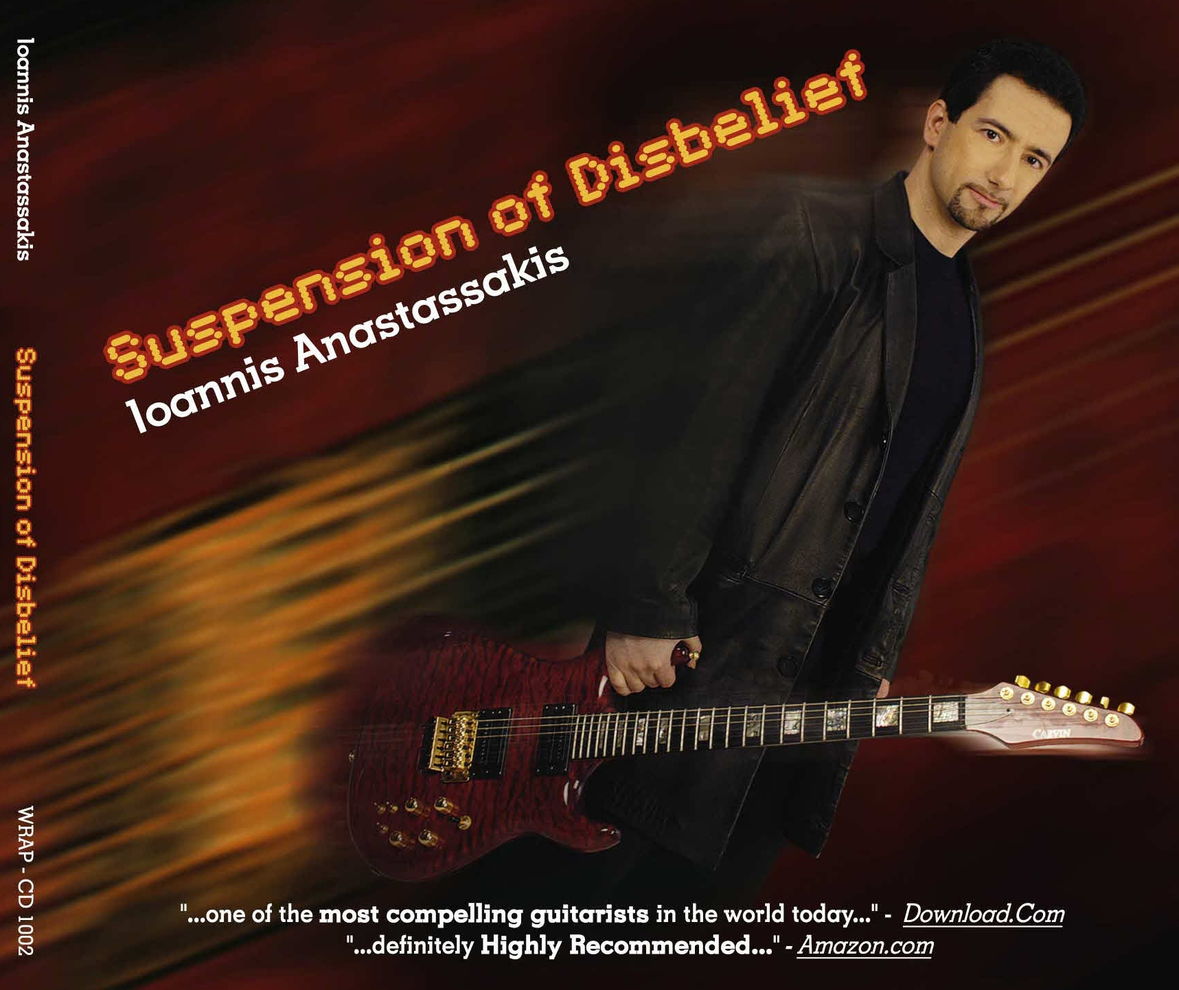 ioannis-anastassakis-suspension-of-disbelief-2007-cd-front