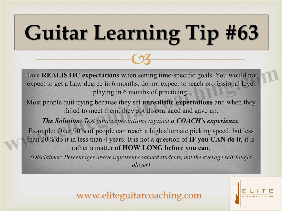 EGC Tip no 063