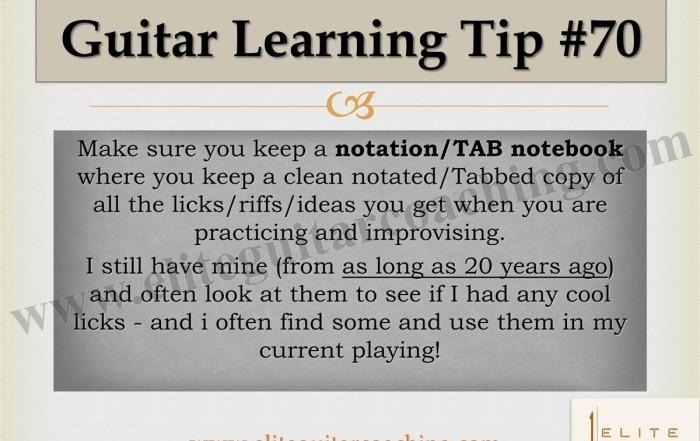 EGC Tip no 070