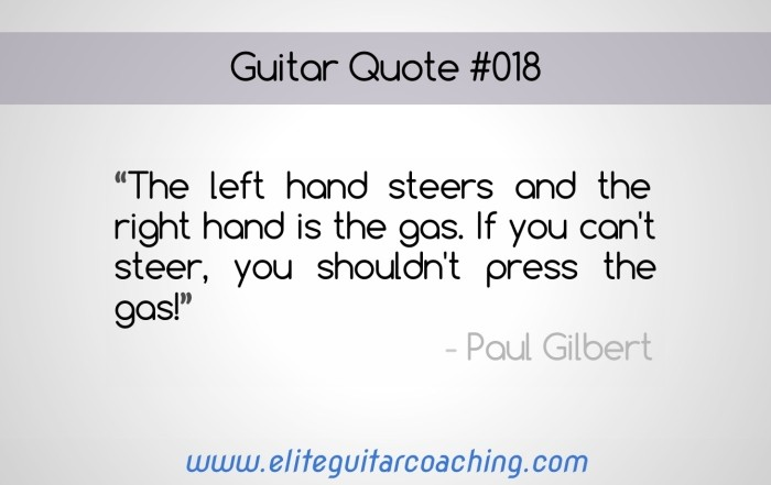 Guitar Quotes (2014) - Slide 018