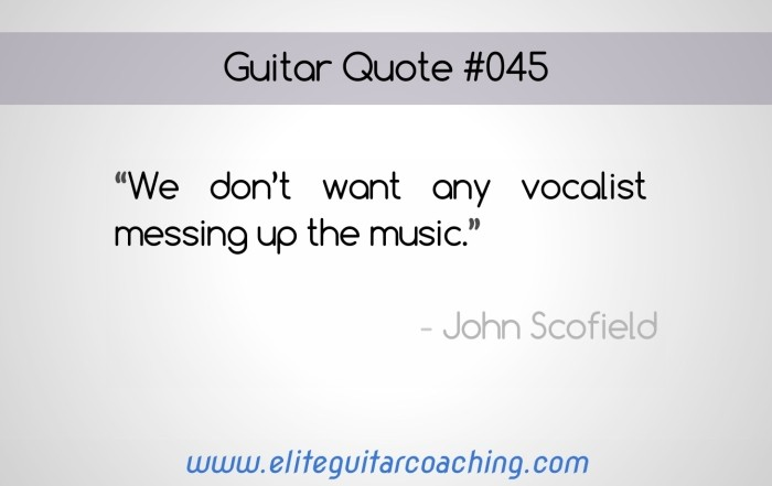 Guitar Quotes (2014) - Slide 045