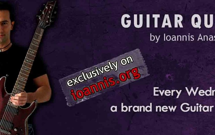 Banner_03_GuitarQuotes_Small