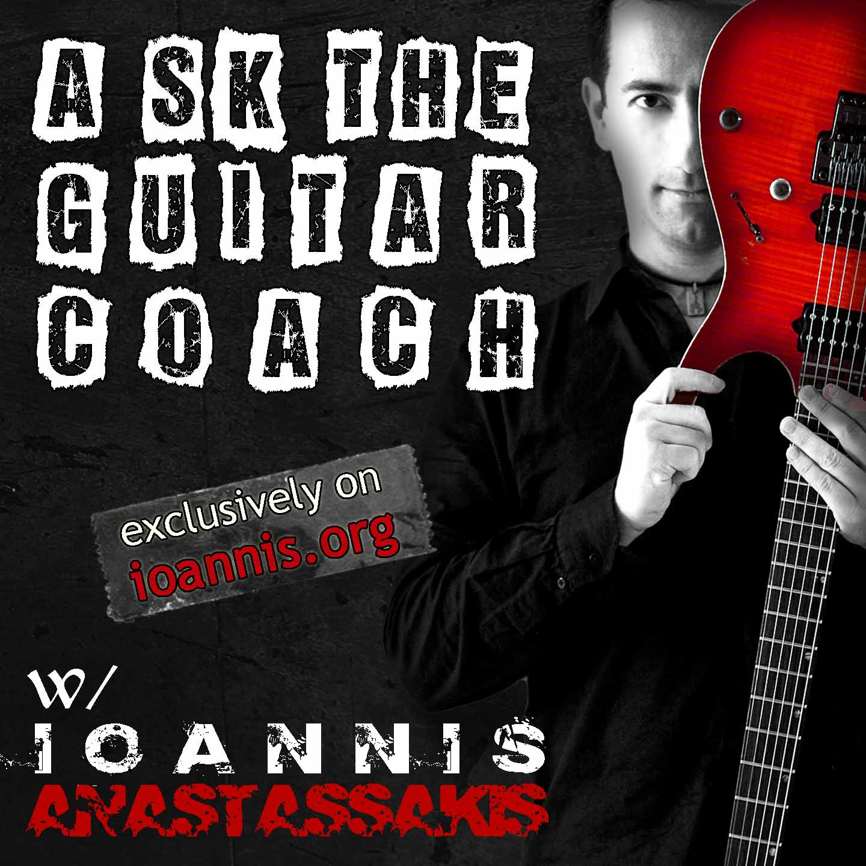 Ioannis Anastassakis » Podcast
