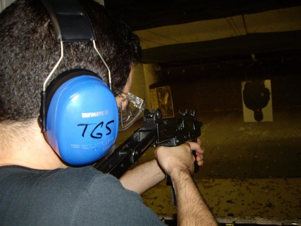 arizona-shooting-parallel-moving-targets-with