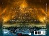 ioannis-anastassakis-orbital-attempt-2009-cd-back
